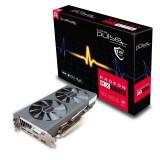 Sapphire Radeon RX570, 8GB GDDR5, 256-bit