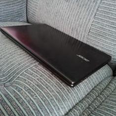 Laptop Acer.