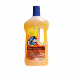 Detergent lichid Pronto 750 ml