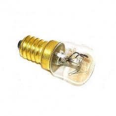 Bec cuptor incorporabil Arctic AROIM25603X , 265900026