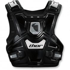 Protectie corp Copii Thor Sentinel culoare negru Cod Produs: MX_NEW 27010782PE