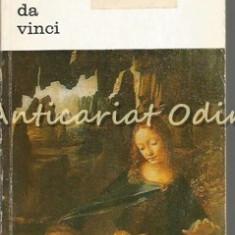 Leonardo Da Vinci I, II - Antonina Vallentin