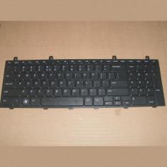 Tastatura laptop second hand Dell Studio 17 1747 1749 US