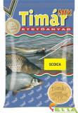 Scoica 1Kg