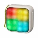 Boxa portabila Energy Sistem Beat Box 2+ Lightcube Granite