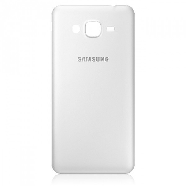 Capac Baterie Samsung Galaxy Grand Prime G530 Alb