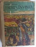 (C469) MICHAEL ZEVACO - FAUSTA INVINSA