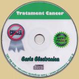 TRATAMENT CANCER - carte electronica
