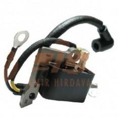 Aprindere electrica pentru drujba H137/142