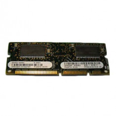 Memorie imprimanta LaserJet 4200 Firmware DIMM - Version Q2453-60001