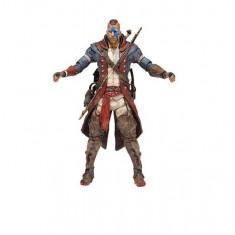 Figurina Assassin´s Creed - Revolutionar Connor 15 cm - Originala