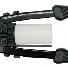 Cleste pentru popnituri 3.2-6.4 mm 330 mm YATO