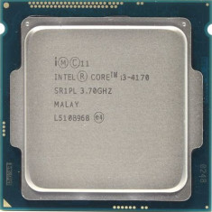 I3-4170, 3.7GHz socket 1150