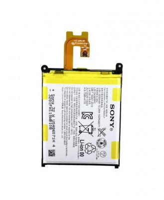 Acumulator Sony Xperia Z2 D6503 LIS1543ERP foto