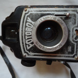 Aparat foto fotobox