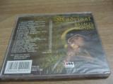 Corul de camera Madrigal - Natalis Domini CD