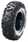 Motorcycle Tyres SUN-F A033 Front ( 26x9.00-14 TL 65J )