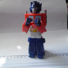 bnk jc Hasbro 2006 - Transformers