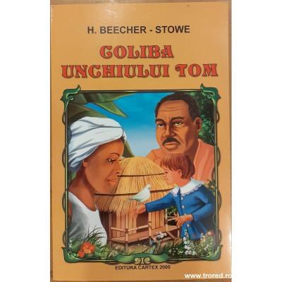 Coliba unchiului Tom foto