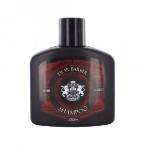 Sampon Barbati 250 ml