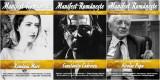 Pachet Revista Manifest Româneşte