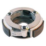 Cumpara ieftin Ambreiaj centrifugal PEUGEOT ELYSEO, SPEEDFIGHT, VIVACITY, X-FIGHT 100 dupa 1997
