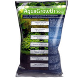 Prodibio AquaGrowth Soil 9 kg, 221095 Substrat acvariu
