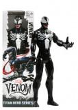 Figurina Spider Man Venom Marvel MCU Avanger 30 cm claw