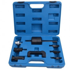 Extractor universal pentru injectoare