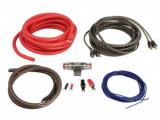 Kit cabluri amplificator de putere LK-20 ACV