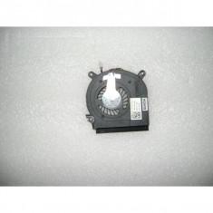 Ventilator Laptop Dell M4400
