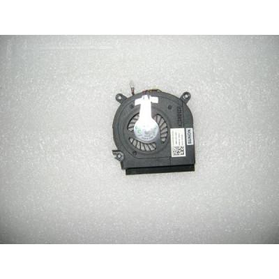 Ventilator Laptop Dell M4400 foto