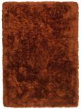 Covor Shaggy Flocatic, Maro, 120x180, Tom Tailor