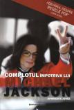 Complotul impotriva lui Michael Jackson | Aphrodite Jones