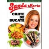 Sanda Marin - Carte de bucate