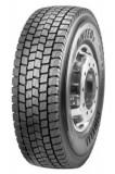 Anvelope camioane Pirelli Anteo D ( 315/80 R22.5 156/150L Marcare dubla 154/150M )