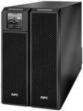 UPS APC Smart-UPS SRT10KXLI, 10000VA/10000W, 10 x IEC