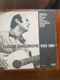 Tudor Gheorghe  4 LP vinil