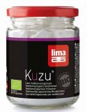 Kuzu (amidon) bio 125g, Lima