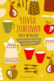 Carte de bucate | Silvia Jurcovan, Humanitas