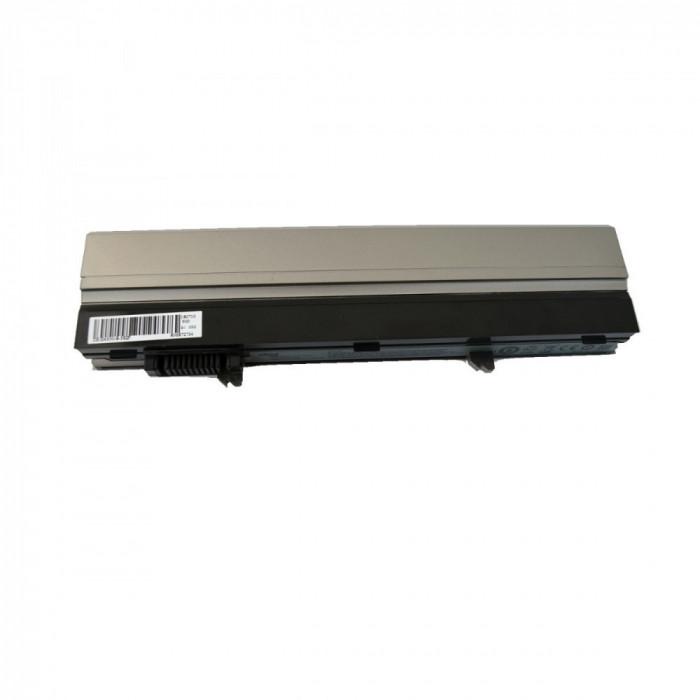 Baterie laptop Dell Latitude E4300 E4310,312-0822,312-0823,CP289