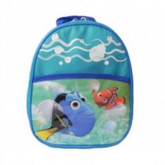 Rucsac izoterm Copii pentru gradinita Nemo si Dory