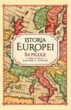Istoria Europei in pilule/Sized Chunks