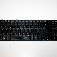 Tastatura Netestata laptop HP Pavilion DV6 AEUT3N00240