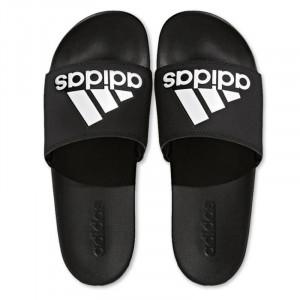 Slapi Adidas Adilette Comfort - CG3425