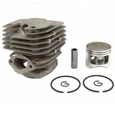 Kit cilindru drujbe Chinezesti 58cc
