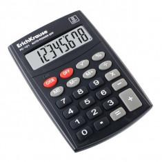Calculator birou ErichKrause Pc-121 8dig