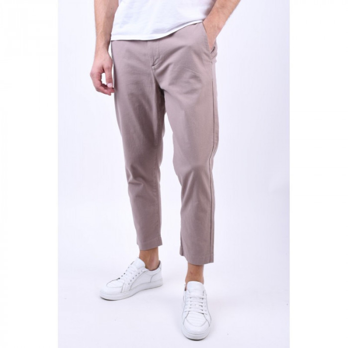 Pantaloni Jack&Jones Ace Smart Akm 453 Beige
