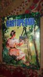 Hartopeanu album de pictura an 2003/reproduceri/263pagini