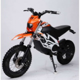 Scuter electric copii, offroad, 36V12Ah, Z-Tech ZT 68